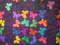 thumbnail of image 05