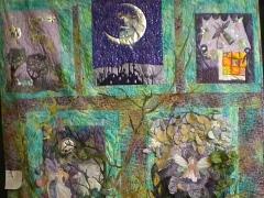 thumbnail of image 08